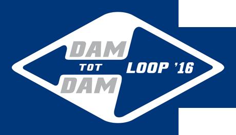 DtD-logo16_500