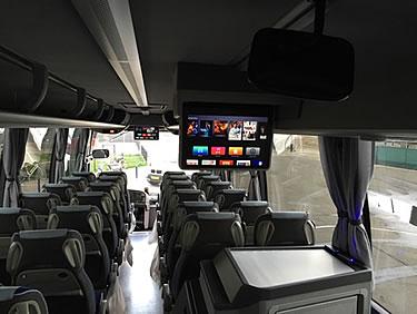 Bus foto 1