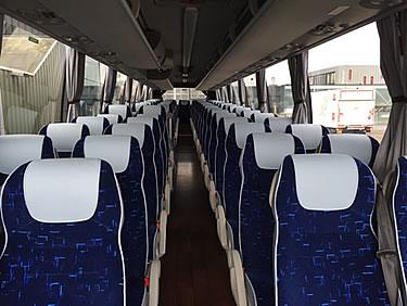 Bus foto 2